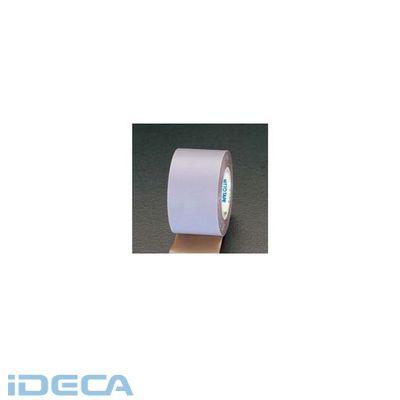 【個人宅配送不可】【キャンセル不可】CV93095「直送」【代引不可・他メーカー同梱不可】 50mmx0.13mm [フッ素樹脂]粘着テープ