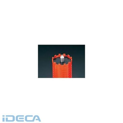 【個人宅配送不可】【キャンセル不可】DM89988「直送」【代引不可・他メーカー同梱不可】 25mm 乾式ダイアモンドコアドリル