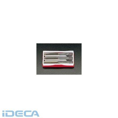 【個人宅配送不可】DU22380 直送 代引不可・他メーカー同梱不可 M22 x2.0 SKS ハンドタップセット【キャンセル不可】