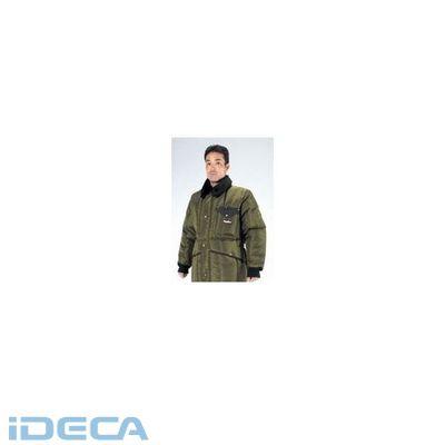 【個人宅配送不可】EN32305 直送 代引不可・他メーカー同梱不可 2XL 防寒ジャケット Sage 【キャンセル不可】