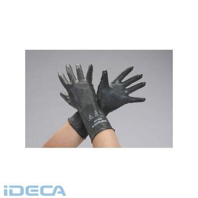 【個人宅配送不可】【キャンセル不可】FT11834「直送」【代引不可・他メーカー同梱不可】 M バイトンゴム手袋
