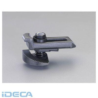 人気提案 ステップクランプ【キャンセル】 【ポイント10倍】:iDECA 店 ・他メーカー同梱 直送 【個人宅配送】HP49514 呼18/ 50−120mm-DIY・工具