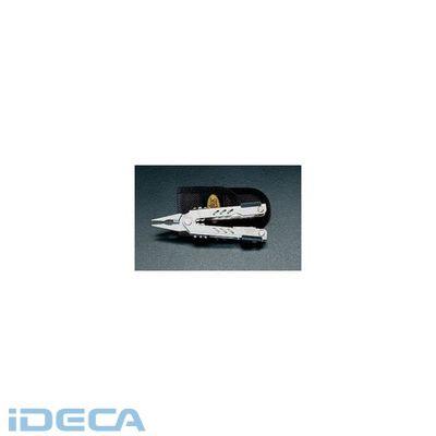 【個人宅配送不可】【キャンセル不可】JM51175「直送」【代引不可・他メーカー同梱不可】 146mm マルチプライヤー