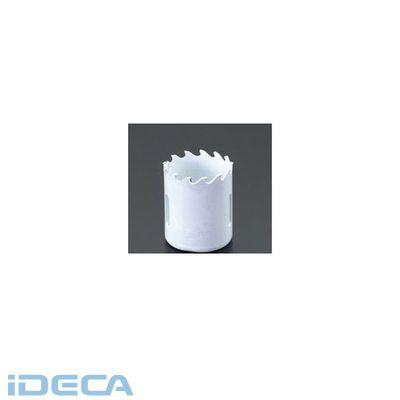 【個人宅配送不可】JS43469「直送」【代引不可・他メーカー同梱不可】 121mm 超硬付ホールソー[LENOX]【キャンセル不可】