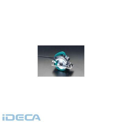 【個人宅配送不可】KM29450 直送 代引不可・他メーカー同梱不可 165mm LEDライト付 電動丸鋸【キャンセル不可】
