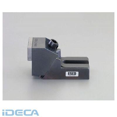【個人宅配送不可】KT02720 直送 代引不可・他メーカー同梱不可 100-118mm 強力クランプジョー【キャンセル不可】