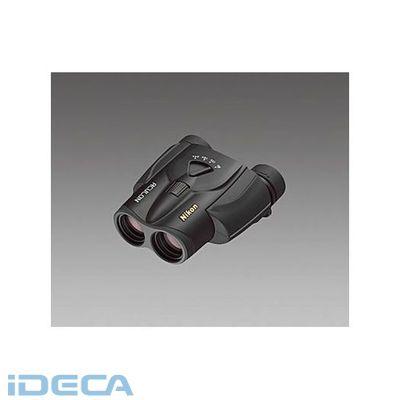 【個人宅配送不可】【キャンセル不可】BU55208「直送」【代引不可・他メーカー同梱不可】 x8-24/25mm 双眼鏡(ズーム)