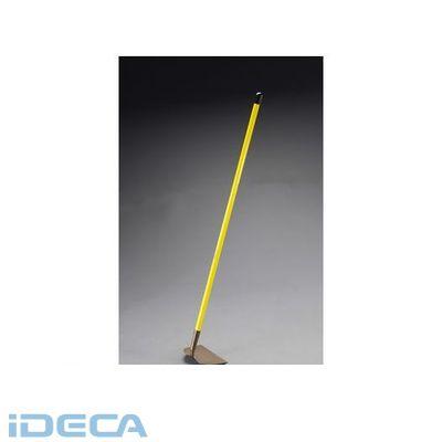 【公式ショップ】 【個人宅配送】CL50540 ノンスパーキング 250x1400mm 鍬 【キャンセル】 ・他メーカー同梱 直送 【ポイント10倍】:iDECA 店-DIY・工具