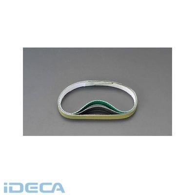 【個人宅配送不可】【キャンセル不可】EM86170「直送」【代引不可・他メーカー同梱不可】 #60 (10x330mm ) ダイヤモンドベルト (緑)