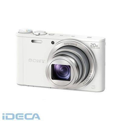 【個人宅配送不可】【キャンセル不可】EW34424「直送」【代引不可・他メーカー同梱不可】 1620万画素 デジタルカメラ