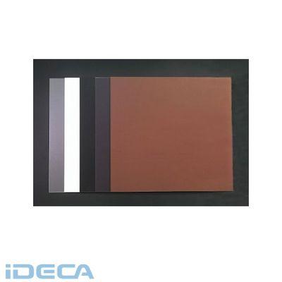 【キャンセル不可】HN07267 1000x1000x5mm アクリル板 (白)
