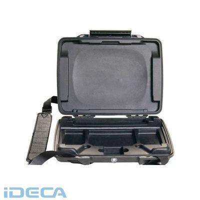 【スーパーSALEサーチ】【個人宅配送不可】【キャンセル不可】HV06294「直送」【代引不可・他メーカー同梱不可】 282x201x41mm/内寸 防水ケース(iPad・キーボード)