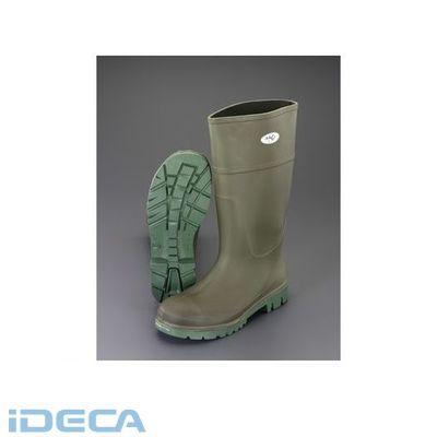 【個人宅配送不可】JP13334 直送 代引不可・他メーカー同梱不可 29.0cm 安全長靴【キャンセル不可】
