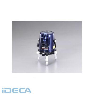 【個人宅配送不可】JW99399 直送 代引不可・他メーカー同梱不可 レーザー墨出し器 三脚・受光器セット 【キャンセル不可】