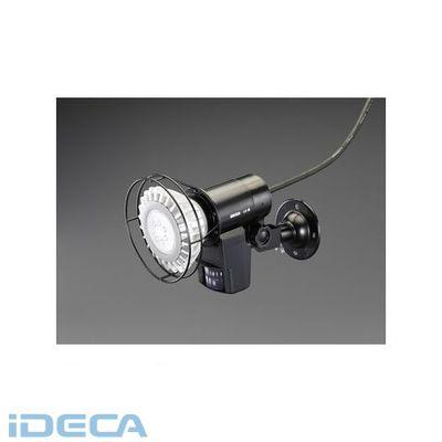 【個人宅配送不可】【キャンセル不可】KR63066「直送」【代引不可・他メーカー同梱不可】 AC100V/19W LEDセンサーライト