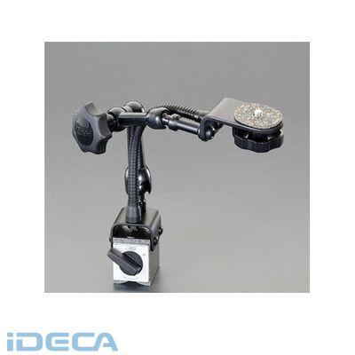 【個人宅配送不可】【キャンセル不可】AM95216「直送」【代引不可・他メーカー同梱不可】 56x51mm カメラアーム
