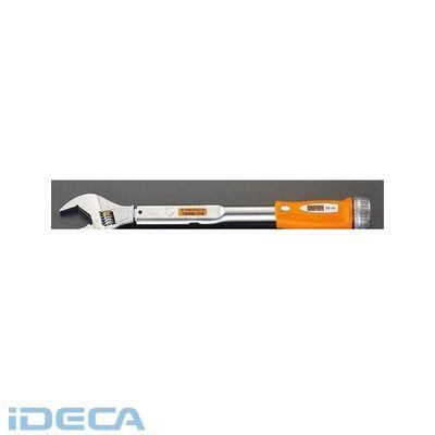 【高い素材】 20−100N.mアジャスタブルトルクレンチ【キャンセル】 【個人宅配送】AS35245 【ポイント10倍】:iDECA 店 ・他メーカー同梱 直送-DIY・工具