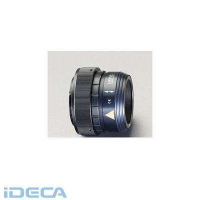 【個人宅配送不可】ER03411 直送 代引不可・他メーカー同梱不可 EA750FB-13用 デジタルカメラ取付アダプター【キャンセル不可】