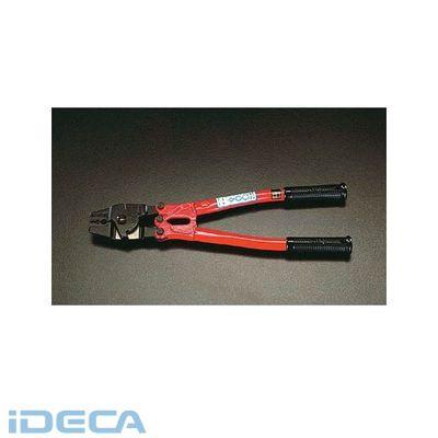 【個人宅配送不可】【キャンセル不可】GS01620「直送」【代引不可・他メーカー同梱不可】 (1.5-3.5mm ) ロープスリーブ圧着工具