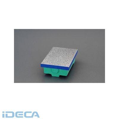 【個人宅配送不可】HU55645 直送 代引不可・他メーカー同梱不可 150x200x50mm JIS0級 精密検査用定盤【キャンセル不可】