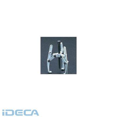 上品 【ポイント10倍】:iDECA 店 3本爪プ−ラ−【キャンセル】 直送 ・他メーカー同梱 【個人宅配送】BL13419 300mm-DIY・工具