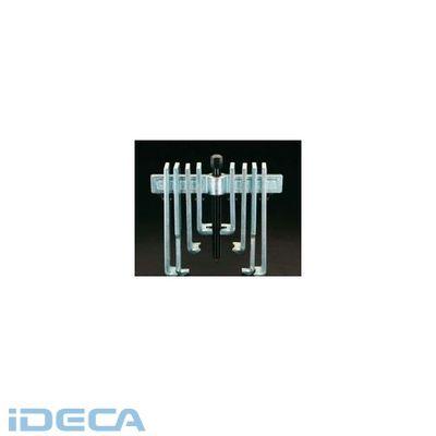 通販 直送 【個人宅配送】CN98803 【ポイント10倍】:iDECA 店 プ−ラ−キット【キャンセル】 250mm ・他メーカー同梱-DIY・工具