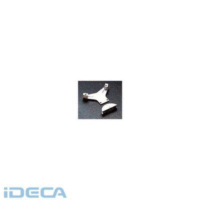 【個人宅配送不可】【キャンセル不可】CS43153「直送」【代引不可・他メーカー同梱不可】 5/8' ベンダ-ヘッド