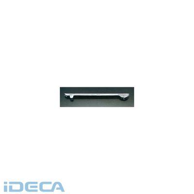 【個人宅配送不可】【キャンセル不可】CU63696「直送」【代引不可・他メーカー同梱不可】 300mm パッキングフックプレイバー