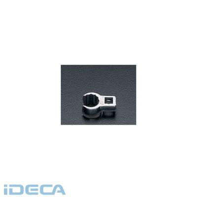 【個人宅配送不可】DP52603 直送 代引不可・他メーカー同梱不可 3/8sqx5/8' CROW-RING スパナ【キャンセル不可】