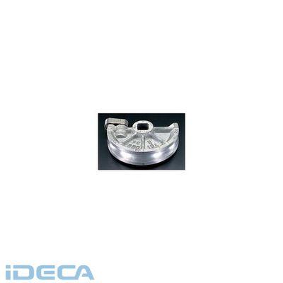 【個人宅配送不可】【キャンセル不可】DV38990「直送」【代引不可・他メーカー同梱不可】 1' [4倍D]シュ-