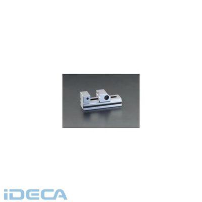 【個人宅配送不可】【キャンセル不可】EW82282「直送」【代引不可・他メーカー同梱不可】 48mm 精密バイス