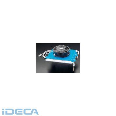 【個人宅配送不可】【キャンセル不可】HL01607「直送」【代引不可・他メーカー同梱不可】 冷媒回収用サブコンデンサー