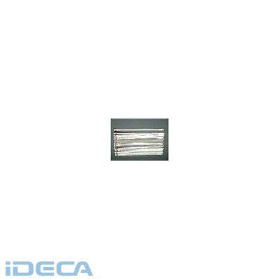 安い 【ポイント10倍】:iDECA 店 7.0x300mm 直送 【キャンセル】 100本 【個人宅配送】HN74039 ・他メーカー同梱 結束バンド SS316-DIY・工具