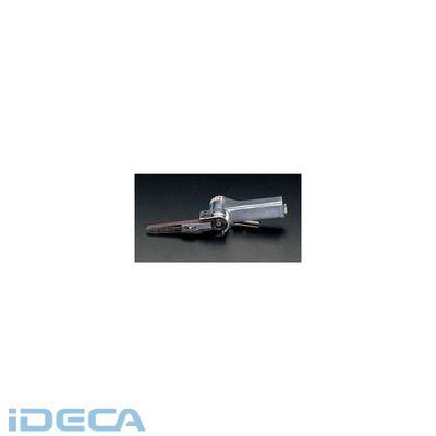 【個人宅配送不可】【キャンセル不可】JM75743「直送」【代引不可・他メーカー同梱不可】 10x330mm エアーベルトサンダー