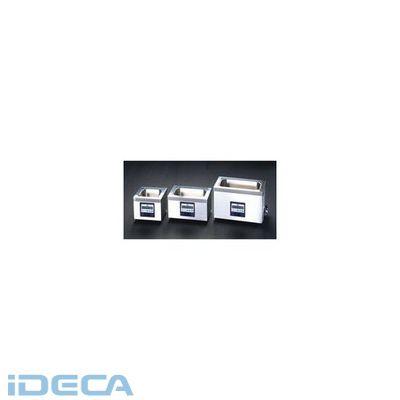 【個人宅配送不可】【キャンセル不可】JS68511「直送」【代引不可・他メーカー同梱不可】 1.6L 超音波洗浄器