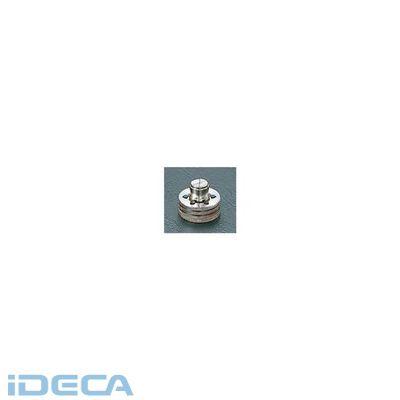 【個人宅配送不可】【キャンセル不可】JS69124「直送」【代引不可・他メーカー同梱不可】 1・1/2' エキスパンダ-ヘッド