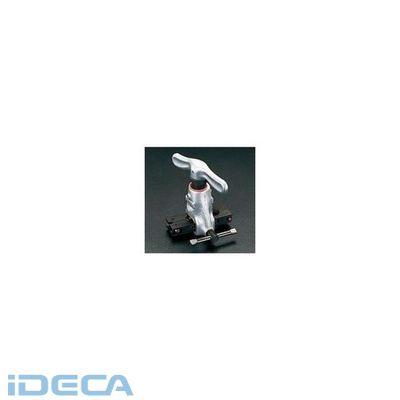【個人宅配送不可】【キャンセル不可】JT86992「直送」【代引不可・他メーカー同梱不可】 1/4'-1/2' [ショ-トバ-付]フレアーリングツール
