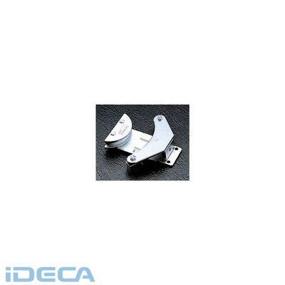 【個人宅配送不可】【キャンセル不可】JU65933「直送」【代引不可・他メーカー同梱不可】 1/2' 逆作用ベンダ-ヘッド