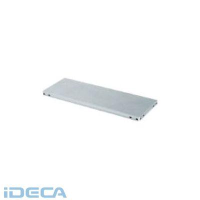 AV30299 「直送」【代引不可・他メーカー同梱不可】 ステンレス軽量物品棚用棚板