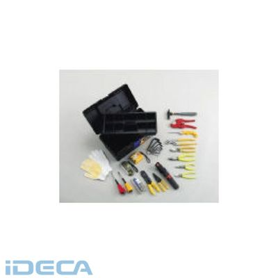 BP95374 電設工具セット