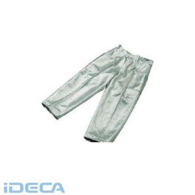 【あす楽対応】【個数:1個】BV85954 スーパープラチナ遮熱作業服ズボンLL (ズボン)