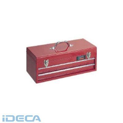 DM13303 キャビネットツールボックス