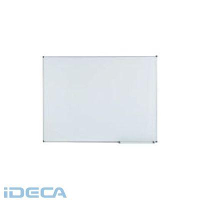 【個数:1個】HP02153 ホワイトボード900X12