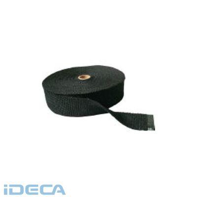 JM71452 カーボンテープテープ幅100