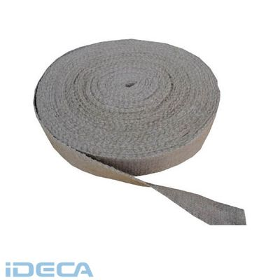 JN08207 セラミック焼成テープ 厚み2.0X幅100X30m
