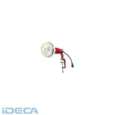 BS39052 水銀灯500Wコード30cm