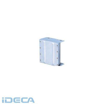 【あす楽対応】BW83611 マグネットフローター鉄板分離器質量2.5kg