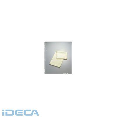 【あす楽対応】CL53660 スパッタシートゴールド2号寸法820×1920
