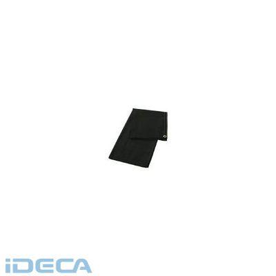 DM42235 スパッタシ-トプラチナ6号寸法1920×2920