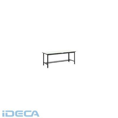 高級ブランド 中量500kg作業台ダップ天板900×750 【ポイント10倍】:iDECA 店 直送 ・他メーカー同梱 DP23671-DIY・工具